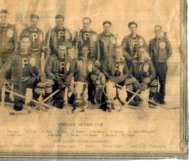 portland-hockey-team.jpg