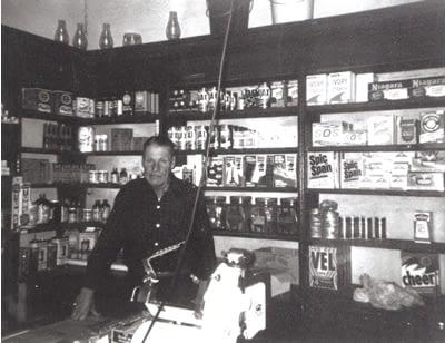 polk-store