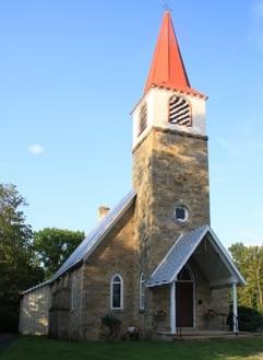 church02-181x247